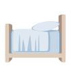International Sleep Products Association